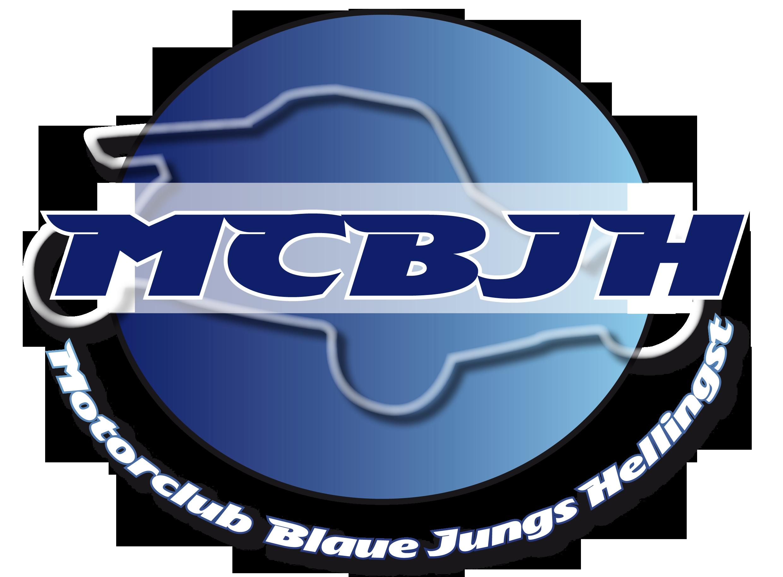 MCBJH.de